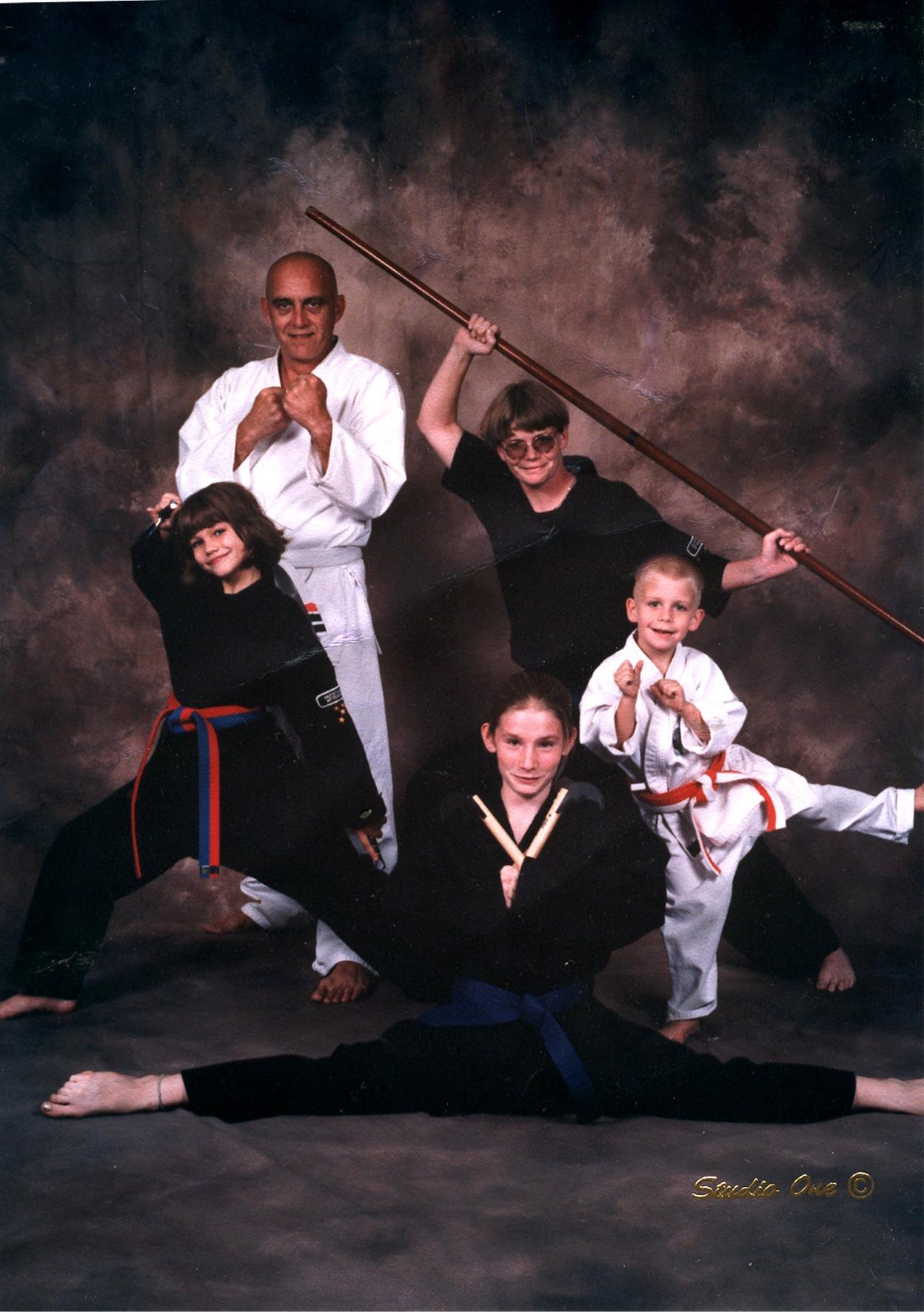 family karate.jpg